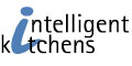 Intelligent kitchen
