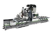 Kas iš tikrųjų yra CNC staklės?